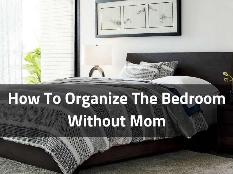 keep-bedroom-organized-and-clean