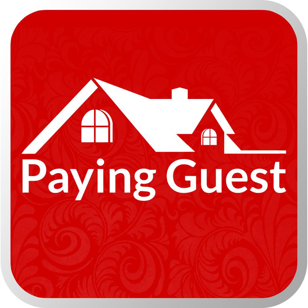 pg-on-rent