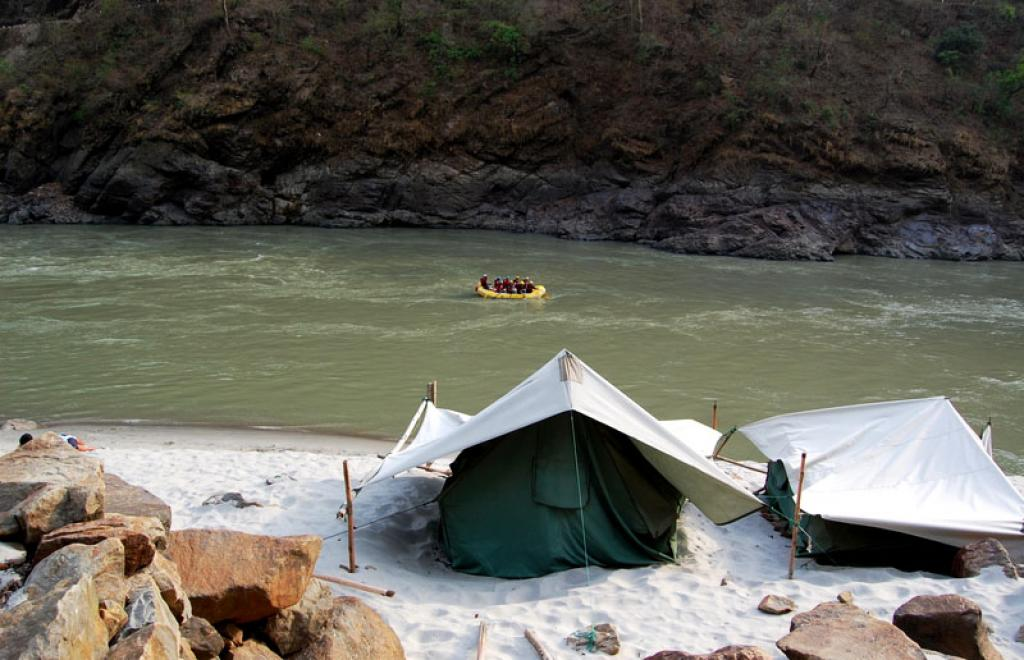 Rishikesh Roomsoom