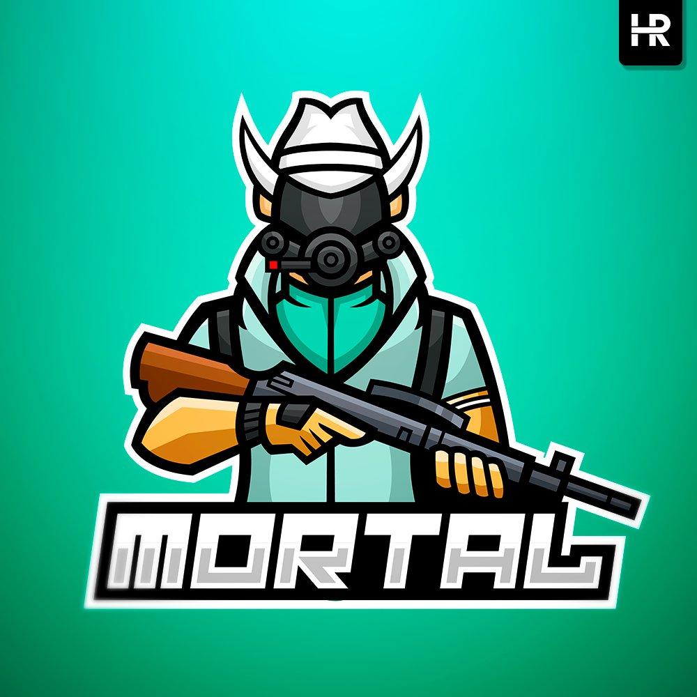 Soul Mortal