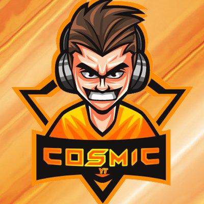 Cosmic YT