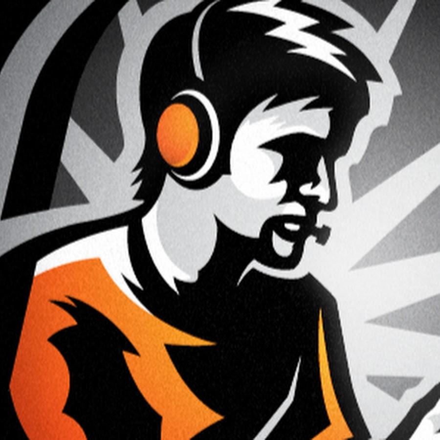 Dynamo Gaming Roomsoom