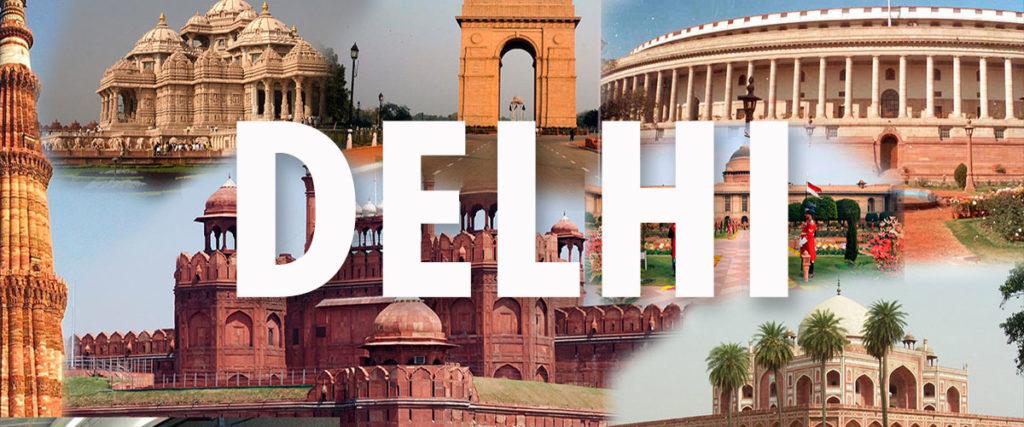 Delhi_roomsoom