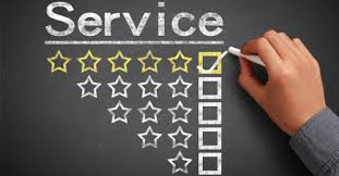 Service_roomsoom