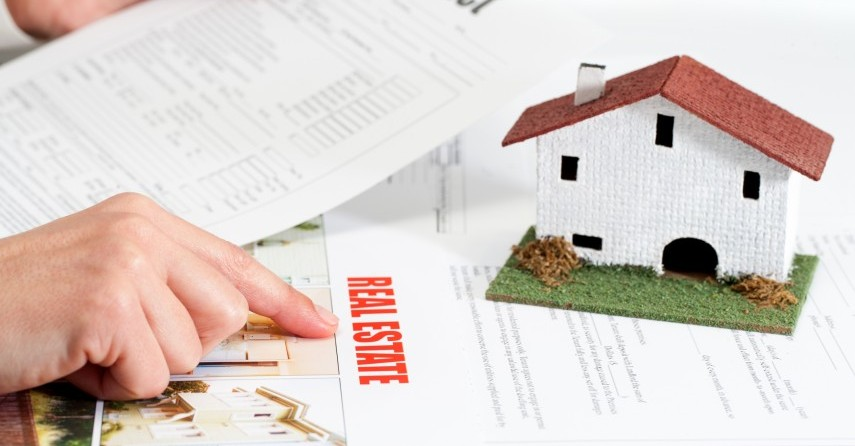 Things to remember while buying a resale house_roomsoom