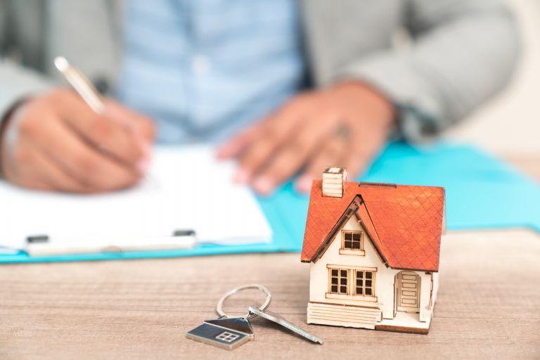 House Rental Agreement