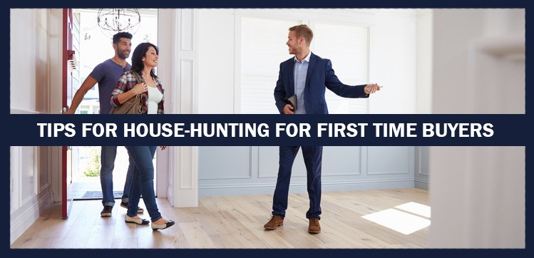 House-Hunting