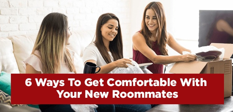 how-to-get-comfortable-with-roommates