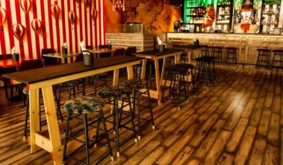 best-cafes-for-students-in-Delhi