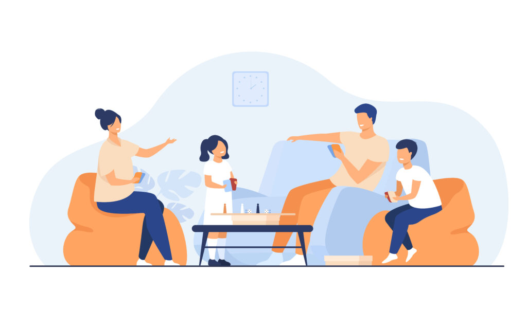 co-living-spaces