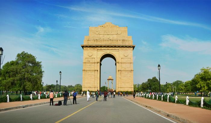 fun-places-to-visit-in-delhi