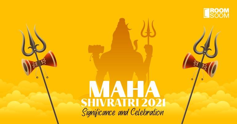 mahashivratri-in-india
