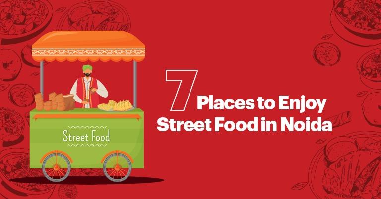 street-food-in-noida