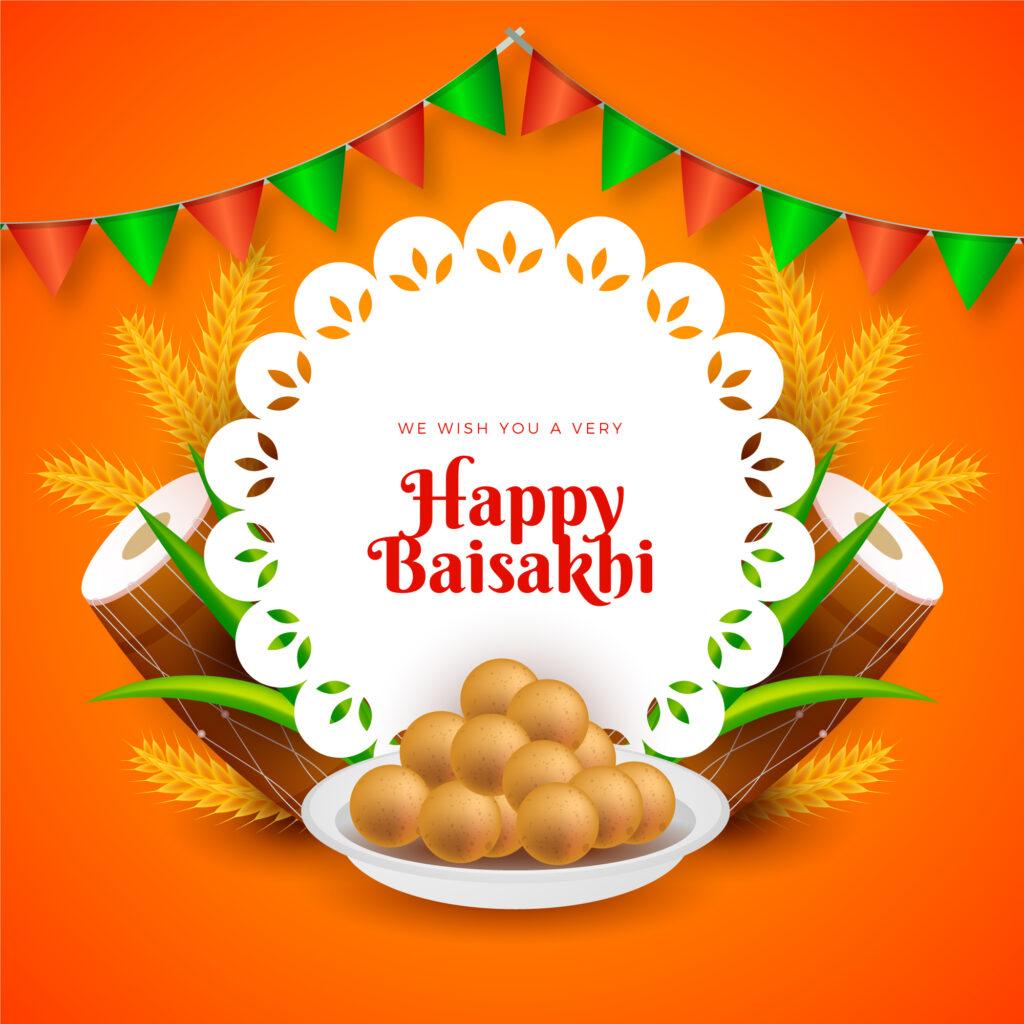 baisakhi-festival-in-india
