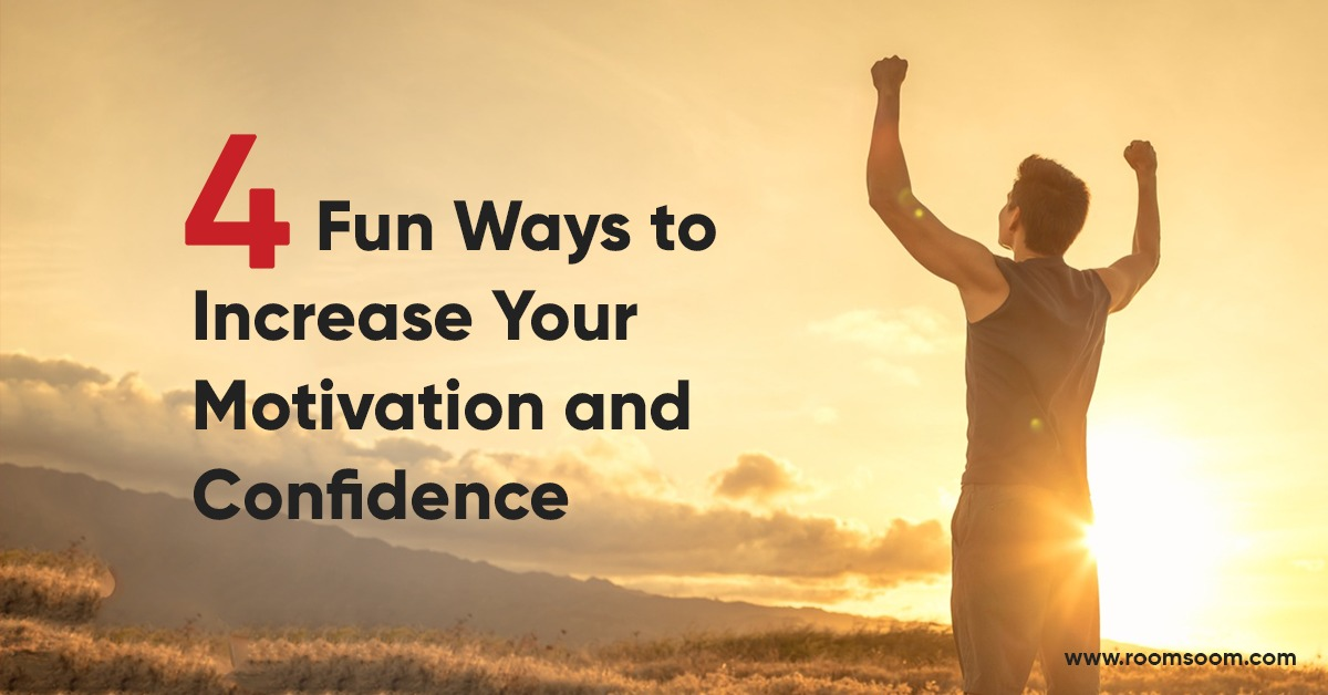 ways-to-increase-motivation-and-confidence