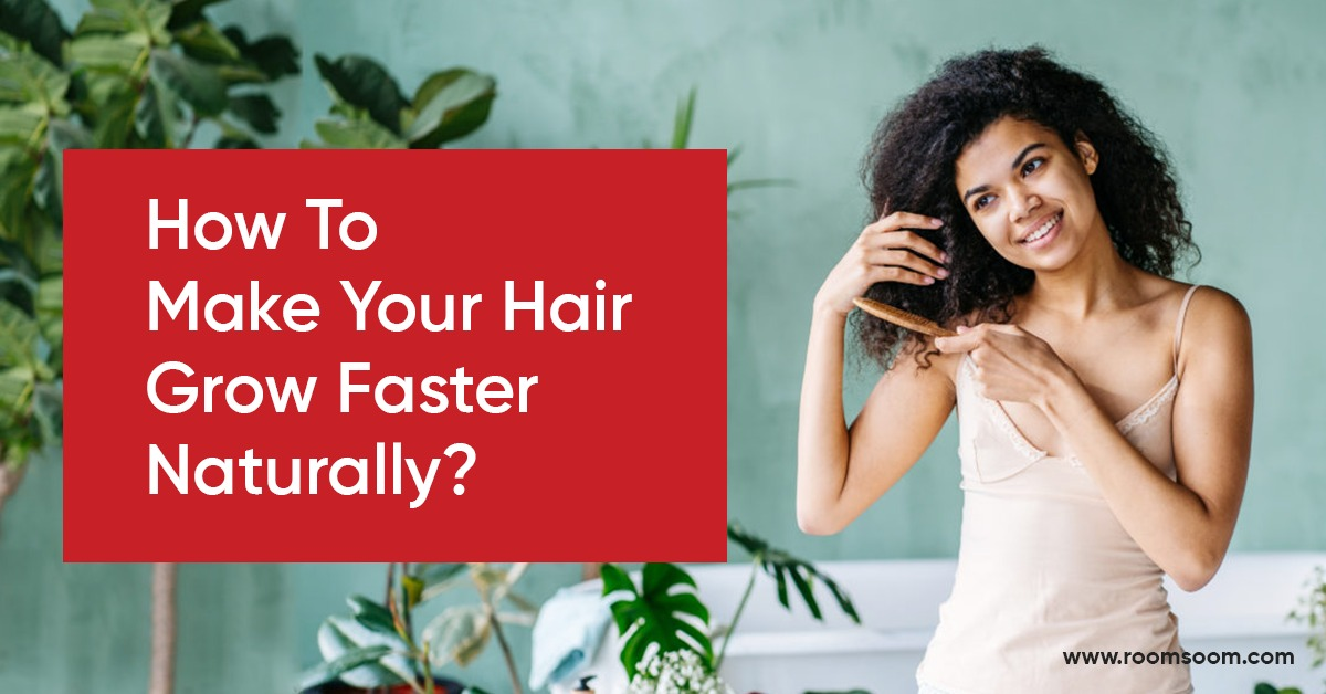 how-to-grow-your-hair-faster