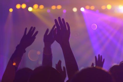Best nightclubs in Noida. .